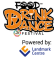 FOODDRINKDANCE FESTIVAL